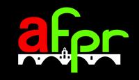 AFPR 84 Logo