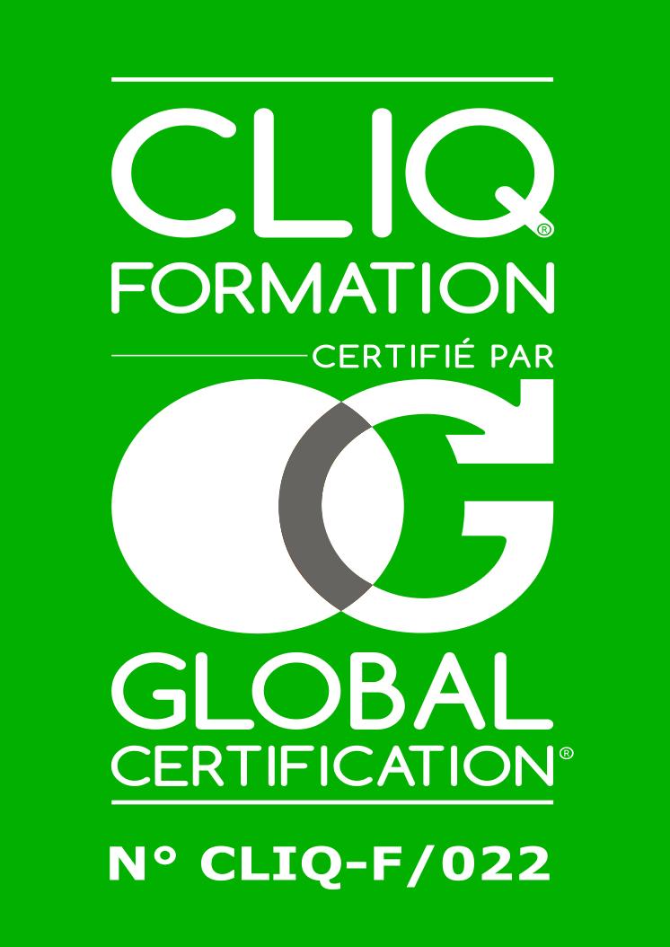 Cliq formation AFPR